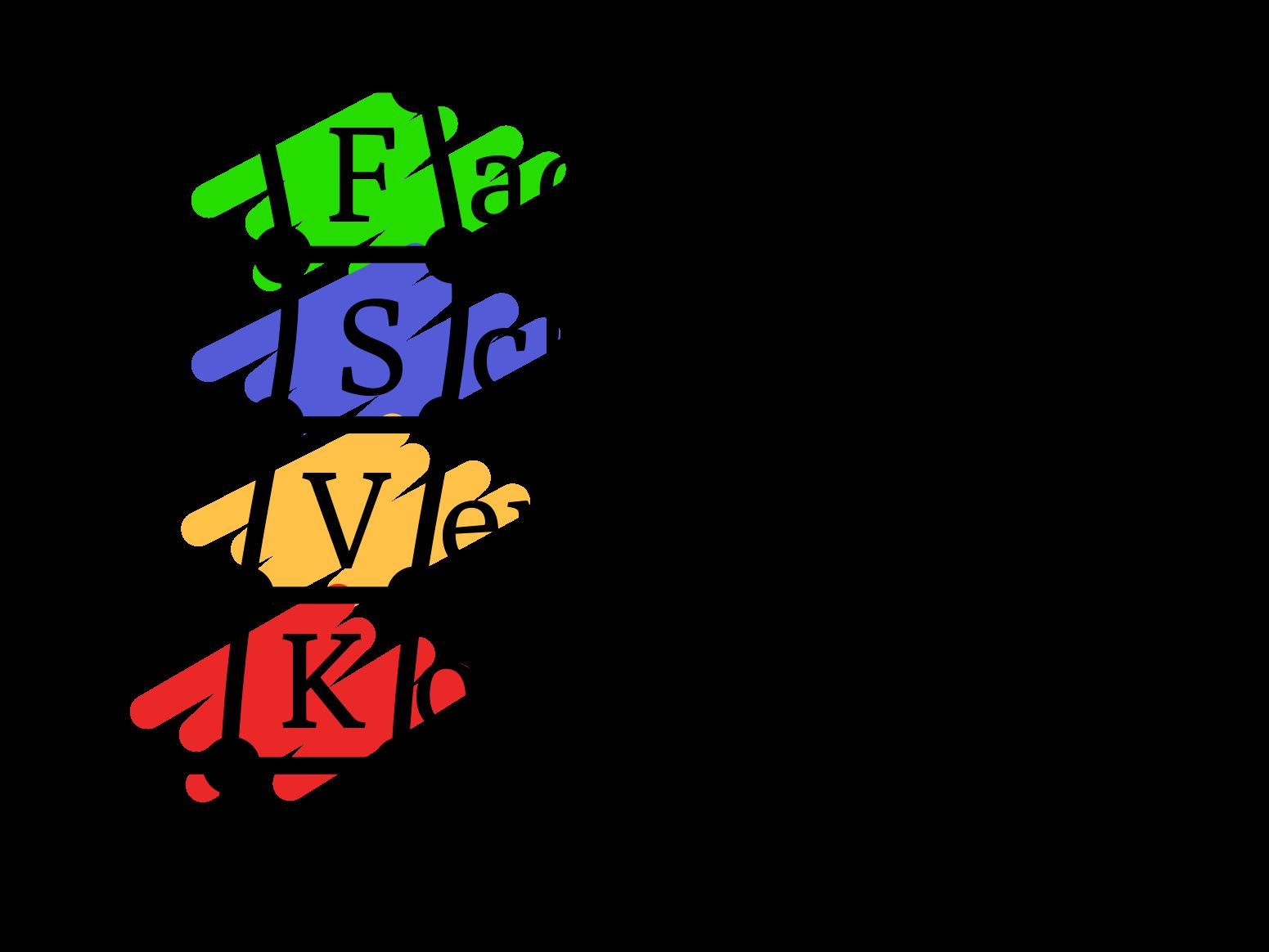 FSVK an der RUB